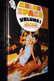 Colorspace Vol. 1 (2010)