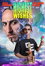 Highest Wishes