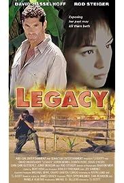 ##SITE## DOWNLOAD Legacy (1998) ONLINE PUTLOCKER FREE