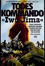 Combat Killers (1968)