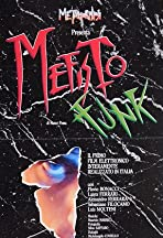 Mefisto funk