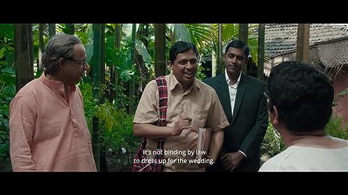 Bhai - Vyakti Ki Valli (2019) Trailer