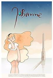 Johanne Poster