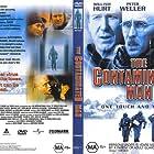Contaminated Man (2000)
