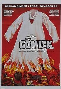 Primary photo for Gömlek