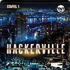 Hackerville (2018)