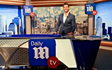 Daily Mail TV (2017– )