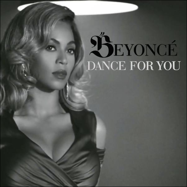 دانلود زیرنویس فارسی فیلم Beyoncé: Dance for You