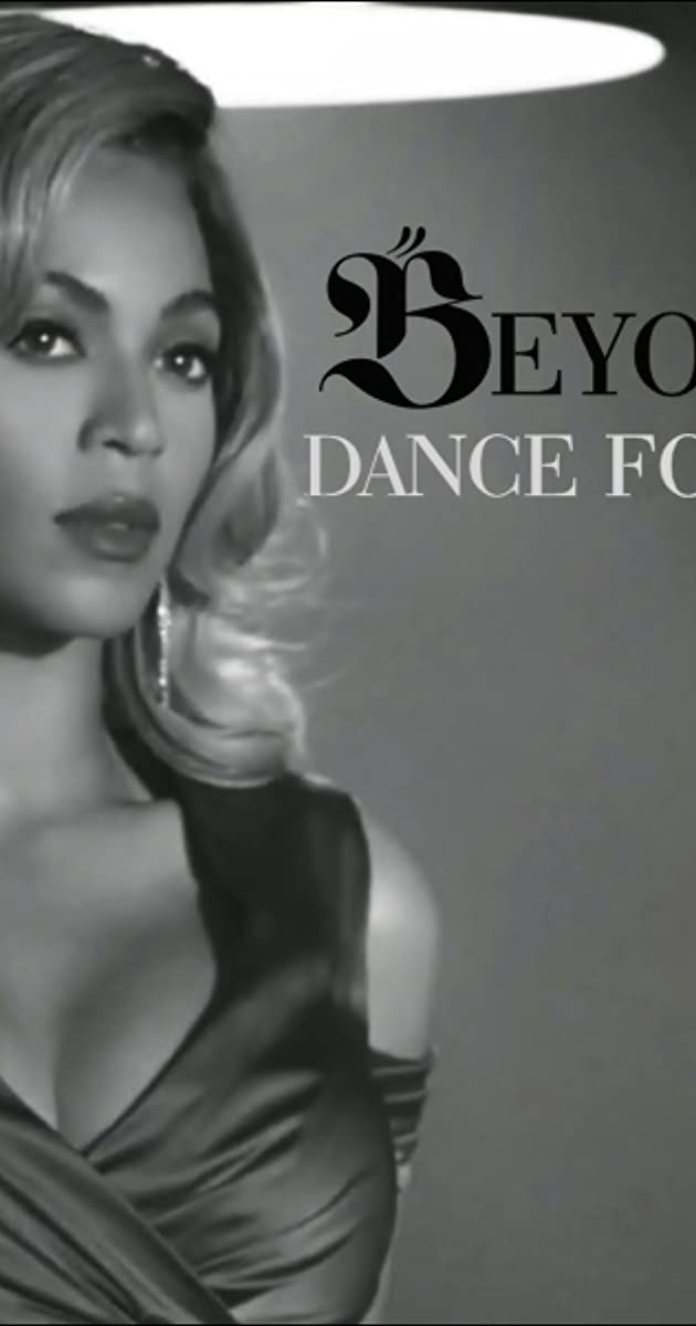 Beyonce Dance For You Download Song