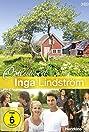 Inga Lindström (2004) Poster