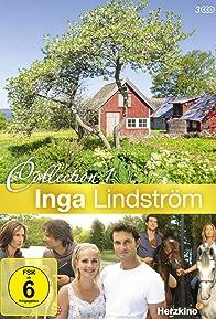 Primary photo for Inga Lindström