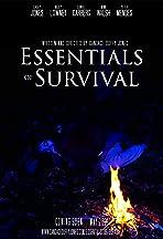 Essentials of Survival