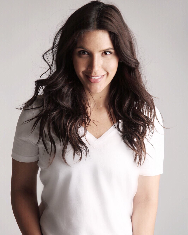 Mariana Cordoba