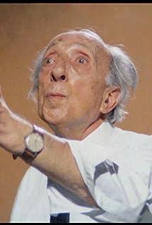 Renato Chiantoni Picture