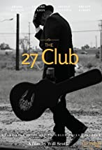 Primary image for The 27 Club