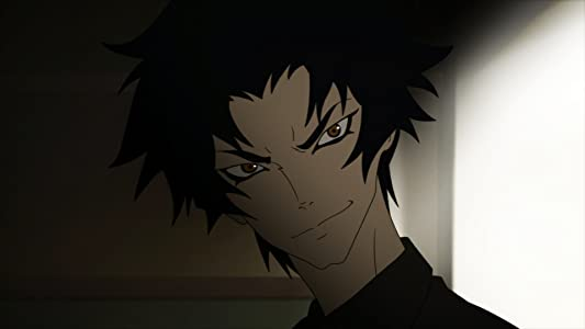 Come, Akira 720p movies