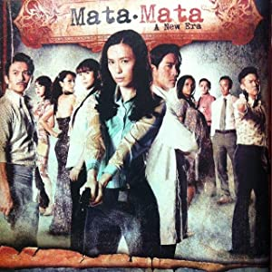 Best movies sites for downloads Mata Mata by [movie]