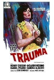 Violación fatal (1978)