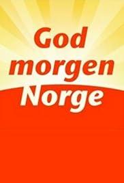 Dating app Gud Morgen Norge