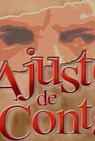 Ajuste de Contas (2000)