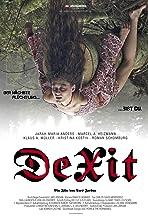DeXit: Der nächste Flüchtling bist du