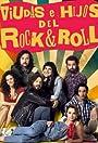 Viudas e hijos del Rock & Roll