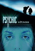 Psychic Witness