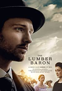 Primary photo for The Lumber Baron