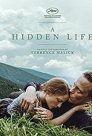 Watch Full HD Movie A Hidden Life (2019)