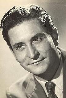 Clément Duhour Picture