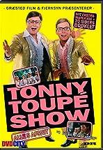 Tonny Toupé show