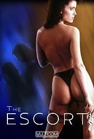 The Escort (1997)