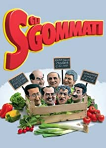 Best site for free downloads movies Gli Sgommati by none [Mpeg]