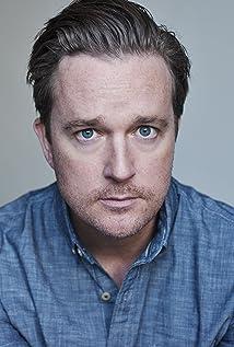 Mark Dexter Picture