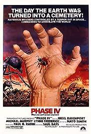 Phase IV (1974) 720p