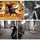 Tiger Claw - Short Film
