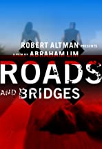 Roads and Bridges