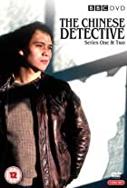 The Chinese Detective