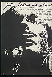 ##SITE## DOWNLOAD Zajtra bude neskoro (1973) ONLINE PUTLOCKER FREE