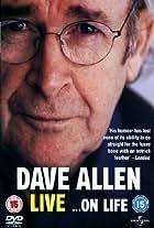Dave Allen on Life