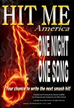 Hit Me America
