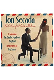 To Beny More with Love, Jon Secada!