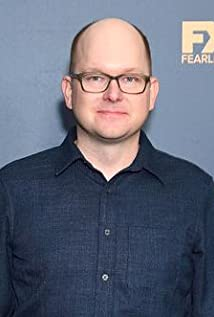 Mark Proksch Picture