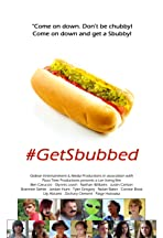 #GETSbubbed