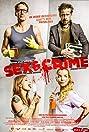 Sex & Crime (2016) Poster