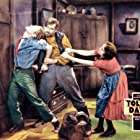 Tol'able David (1930)