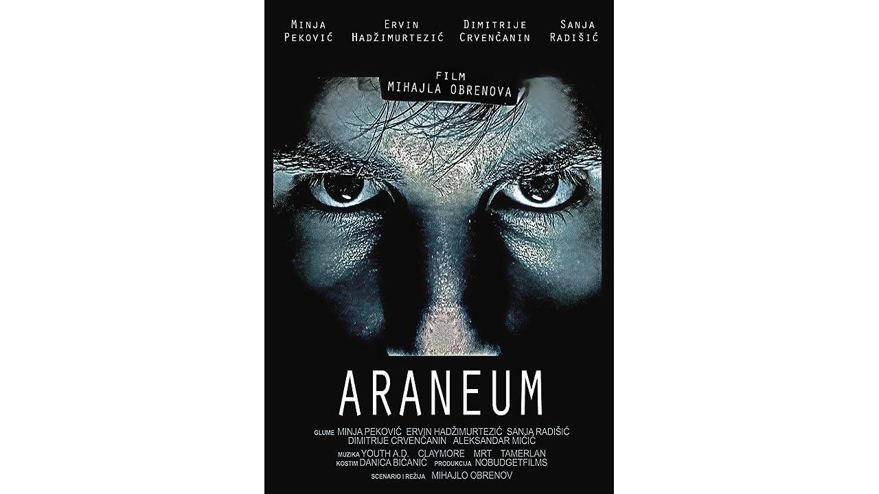 ﹤720p^HD!! Araneum ♯➽[【FullMovie】]
