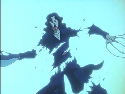 Watch online the movie Ikari Bakuhatsu! Kuwabara no Hangeki by none [420p]