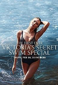 Primary photo for The Victoria's Secret Swim Special