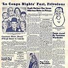 La Conga Nights (1940)